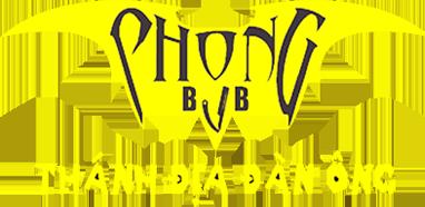 Phong BVB