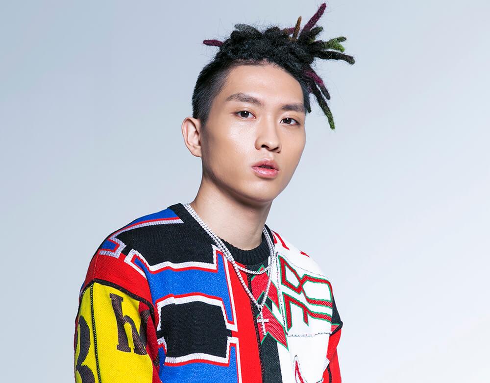 4 kiểu tóc mới nhất tại Phong BvB cho mùa thu đông 2020