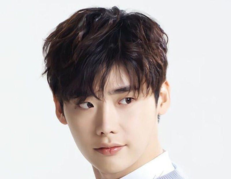 TOP 5 kiểu tóc Two Block đẹp ấn tượng cho đàn ông hiện đại tại Phong BvB